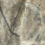 「三世豊国」肖像